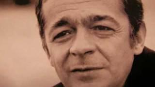 Serge Reggiani: T'as l'air d'une chanson (J.L. Dabadie/ A. Goraguer), 1973