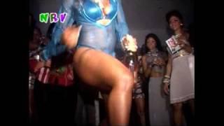 Repeat youtube video Big Batty Carla & PrettyBoy Skeino BithDay Dance Pt. 2