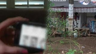 Download Video Terkait Video Asusila di Warung Trawas, Mojokerto, Polisi Masih Cari Pelaku dalam Adegan MP3 3GP MP4