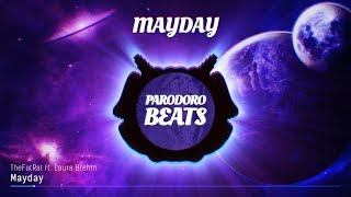 TheFatRat - MAYDAY (ft. Laura Brehm + MP3 Download) [Free2Use]