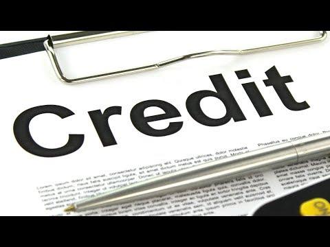 Быстрый кредит при плохой кредитной истории