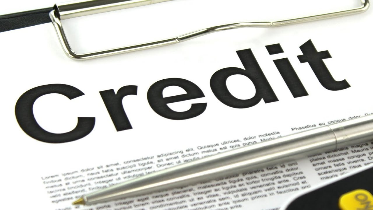 автокредиты с плохой кредитной историей