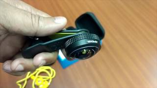Apexel 8mm 238 degree Fisheye Universal Mobile Phone Lens Unboxing and Review(, 2016-07-14T19:56:57.000Z)