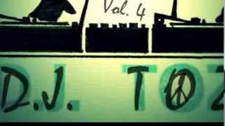 DJ Toz - vol_4