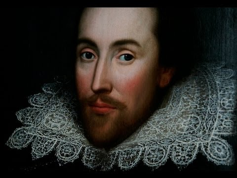 William Shakespeare, The Complete 154 Sonnets ~ An Introduction