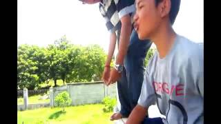 Gambar cover stafaband info   Lil o feat bebe   cinta flv