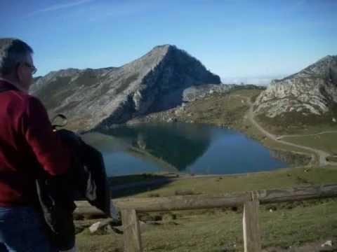 paisajes y  viajes  bonitos F V