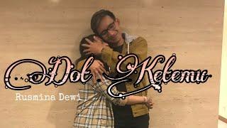 Download lagu RUSMINA DEWI - DOT KETEMU (Official Music Video)