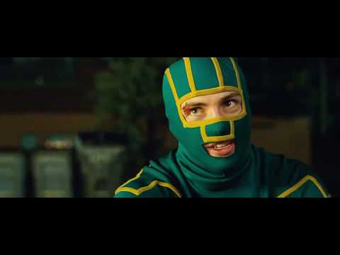 kick-ass/best-scene/matthew-vaughn/aaron-johnson/dave-lizewski
