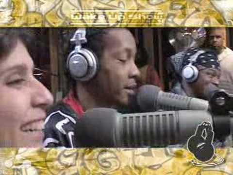 DJ Quik - Suge Knight Diss (Interview)