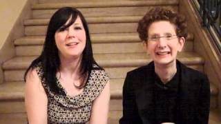 Comedian on Comedian with Loren Kraut