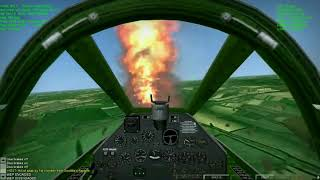 WarBirds Air to Air Combat Online