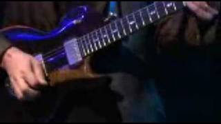 Lateral CLimb - Robben Ford