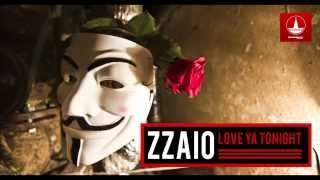 Zzaio - Love Ya Tonight (Masterpoint US Remix)