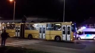 Haladás-Fradi meccs Sopronban! (2016.10.15.)