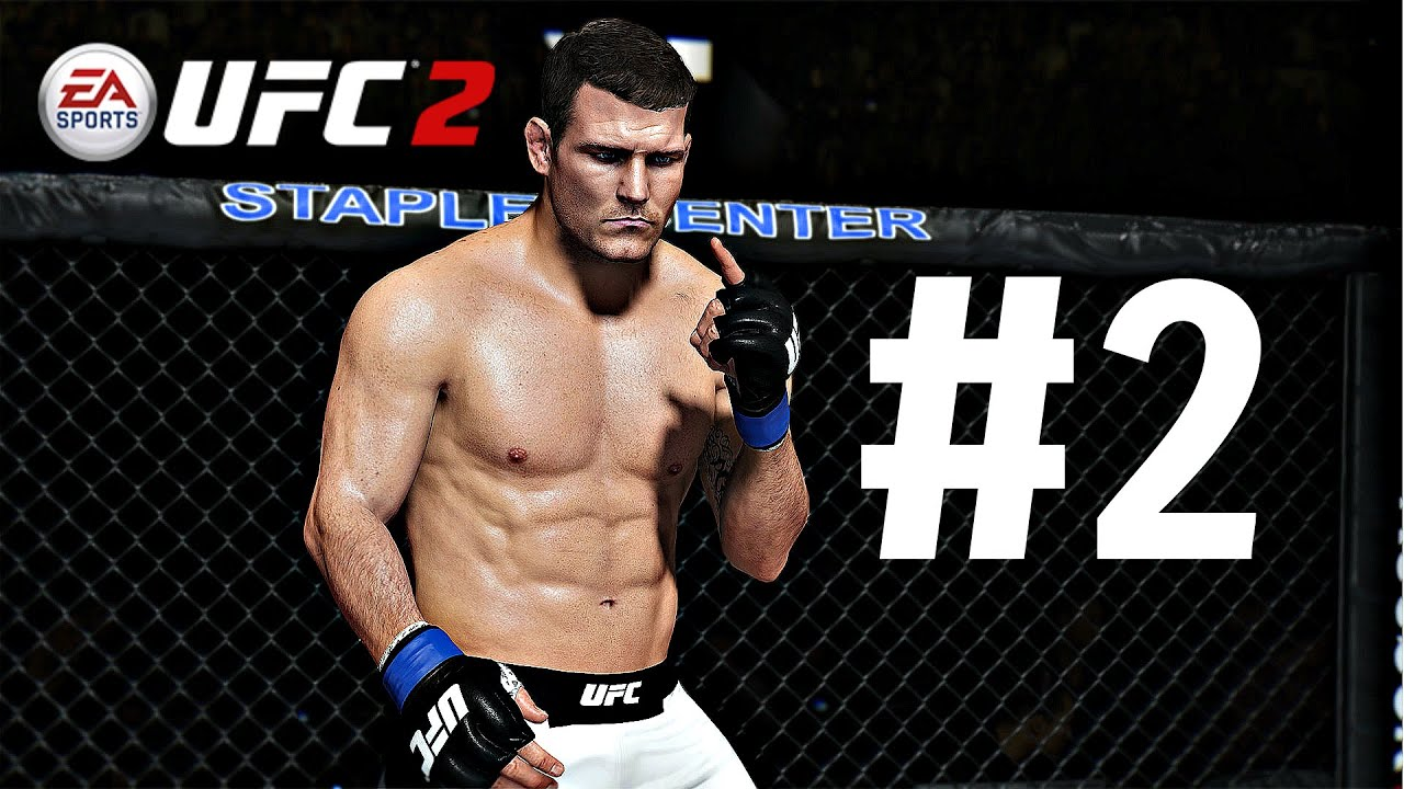 ufc bloodsport Power ranking the 50 most important fighters in ufc history is not a job for mere mortals this would be invaluable for shedding the ufc's bloodsport image in.