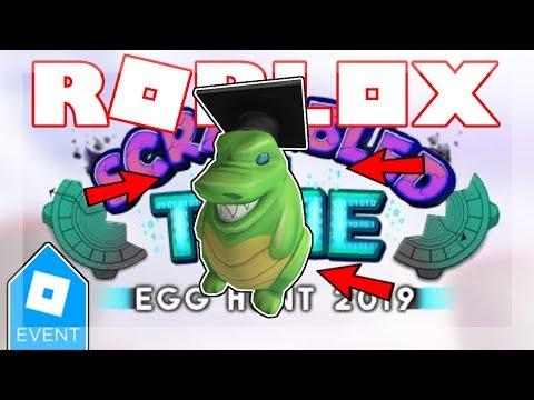 roblox egg hunt 2019 scaled eggducator t shirt roblox free