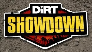dirt showdown gameplay   ati hd6750m   1080p   imac