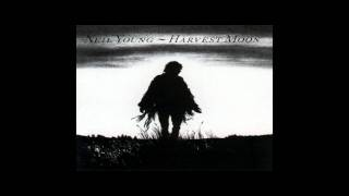 Neil Young - Dreamin