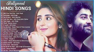 Bollywood Hits Songs 2020 - Arijit singh,Neha Kakkar,Atif Aslam,Armaan Malik,Shreya Ghoshal💙