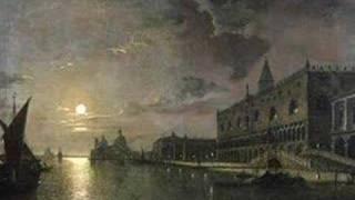 Moura Lympany - Debussy - Claire De Lune