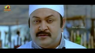Tuneega Tuneega Full Movie - Part 4/12 - Sumanth Ashwin, Rhea Chakraborty, Prabhu