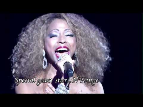 One Night Only: Dreams Reunion Concert