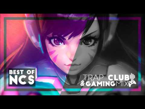 Best Music Mix 2016 | Best Of NCS | 1 Hour | Gaming Mix | Gaming Mix x Trap Club | Dubstep, Trap