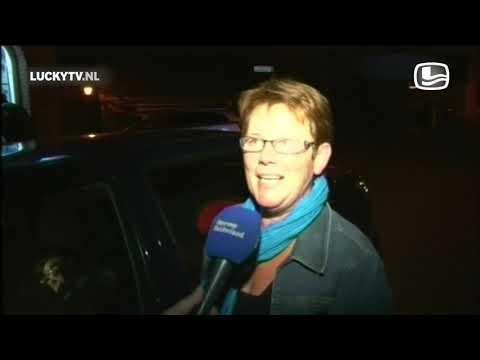 Provincie Limburg vergaan | LUCKYTV (2011)