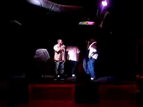 Karaoke Dru Hill