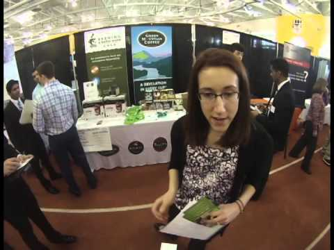 RIT Careers GoPro Series: Career Fair