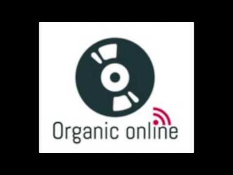 Organic Online  Zell Calvin