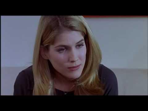 Critique du film Le Pharmacien de Garde 2003
