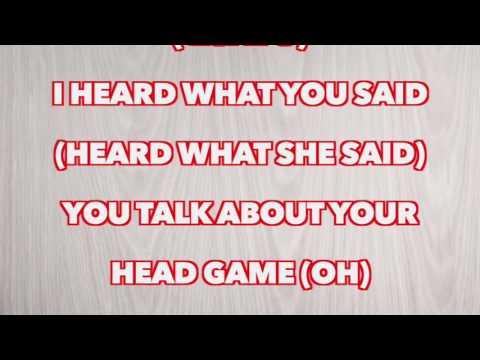 Halsey - Lie (Full Song Lyrics)