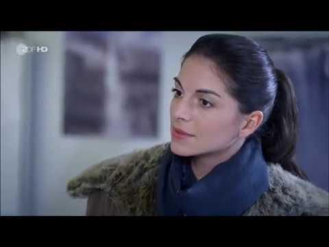 SOKO 5113 Staffel 38 Folge 01  Nachtflug nach Caracas