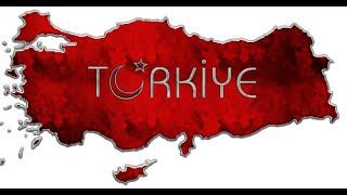 Türkiye 39 nin Enleri