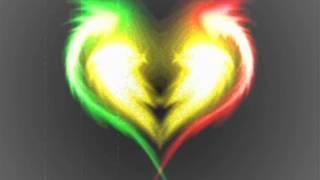 AFRO - TE VOGLIO AMAR RMX - DJ