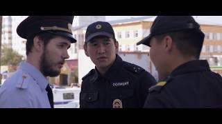 АГЕНТ МАМБО | Официальный трейлер | В кино с 14 марта (2019)