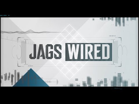 Jags Wired: The 2019 Off Season