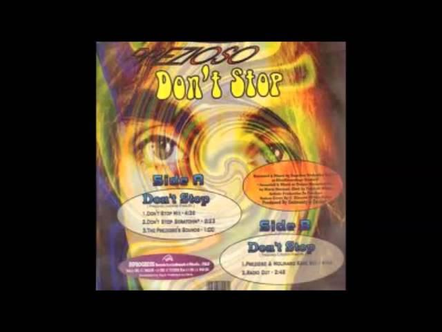 prezioso-don-t-stop-spegni-tutto-rmx-wolly1979