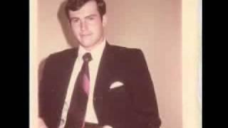 Boyd Kirkland Tribute