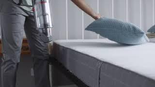 Dyson V10 Cordless Vacuum Clea…