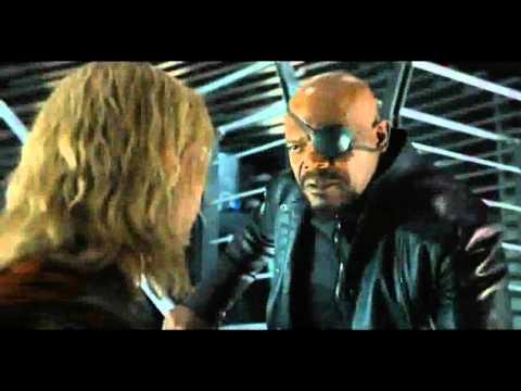 Мстители: Война бесконечности (2018) — трейлеры, даты