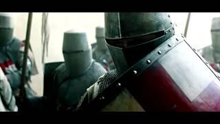knightfall Season 1 Episode 1 2 3 4 5 6 7 8 9 10 11 12 13 14 15 16 17 18 19 20 FULL SERIES