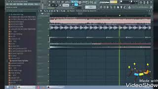 Dj Dholki Mix This Song Hua Hai Aaj Phali Bar By Dj Rahul Singh