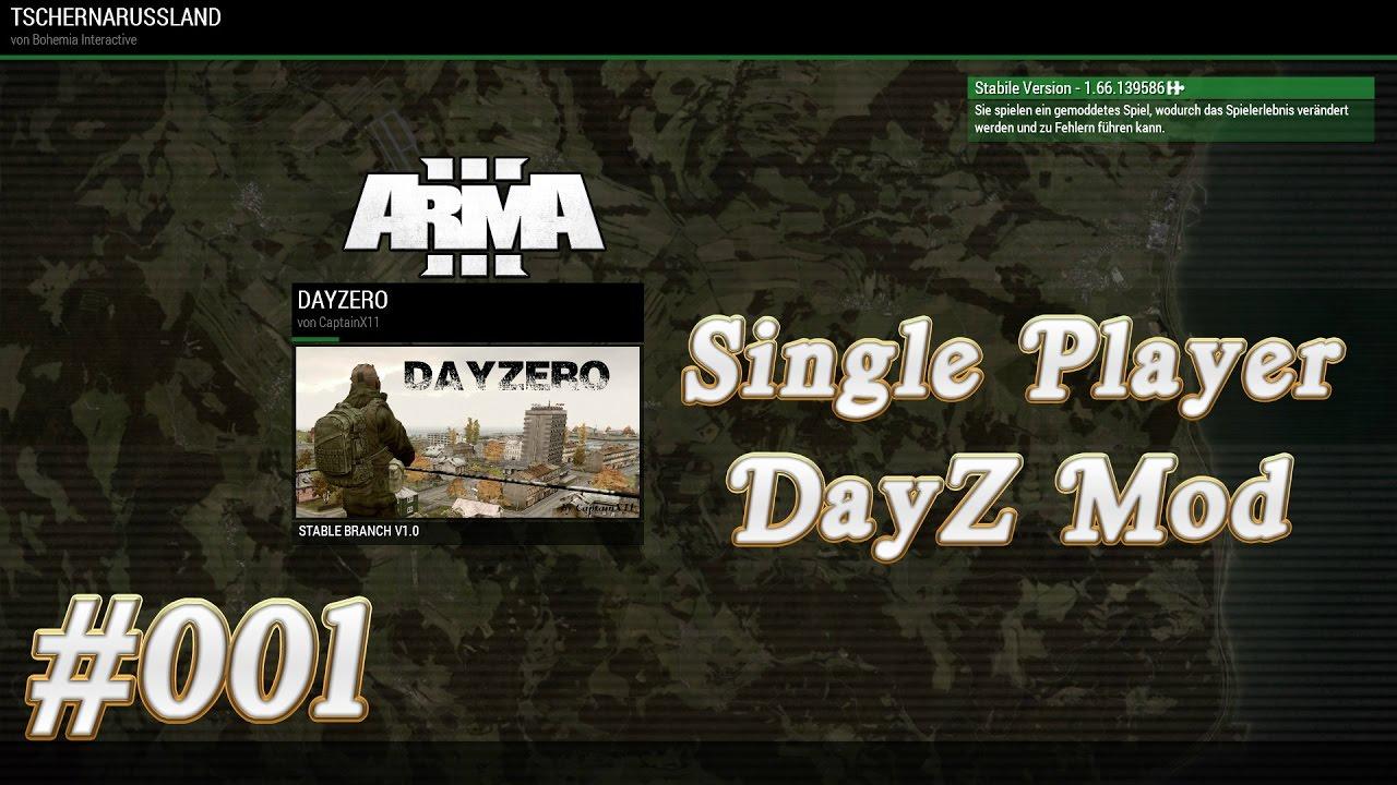 Arma 3 Single Player Scenarios Download