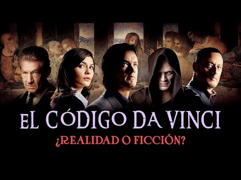 the-da-vinci-code---real-or-false?---the-priory-of-sion,-the-holy-grail-and-mary-magdalene