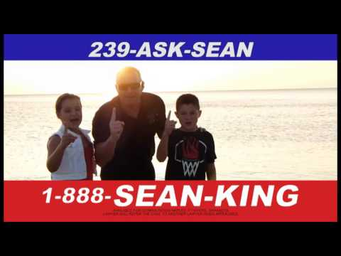 Accident Attorney Sean King Ft Myers FL Naples FL 239 434 5464