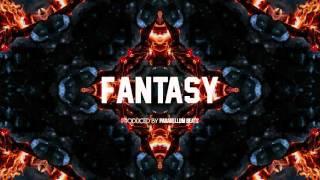 Parabellum Beats - Fantasy (Instrumental)