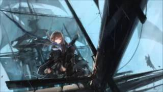 GAWTBASS & Sex Whales - Pirates